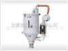 EP-100环保干燥机,环保烘干机,环保烤料机,环保烘料机