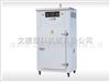 WSDA-5箱型干燥机,箱型烘干机,文穗牌烘箱机,烤箱,干燥箱