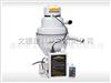 WSAL-300G300G 独立式吸料机,自动吸料机,抽料机,原料吸料机