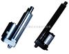 HB-DJ806厂家直供医疗机械电动推杆,医疗护理床电动推杆