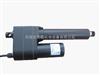 厂家热供工业升降设备电动推杆