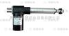 HB-DJ807供应足浴沙发用电动推杆