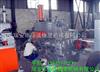 陶瓷试验型密炼机厂家