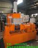 金诺生产35L|密炼机
