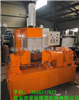 金诺生产|PA密炼机