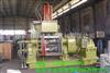 金诺生产|10L密炼机