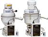 湖州400S单体自动吸料机
