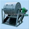 焦炭转鼓试验机_焦炭机械强度测定转鼓试验机