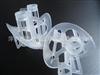 塑料海尔环填料