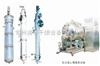 薄膜蒸发器BD-3系列