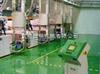 中央供料系统中央供料系统,中央抽料系统,中央加料系统,输送系统