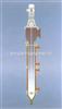 薄膜蒸发器BK-6系列