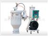 VPL-3HP自动吸粉机,吸粉机,抽粉机,上粉机,加粉机,填粉机
