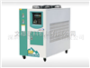 WSIA-5风冷式冷水机,工业冷水机,模具冷水机,制冷设备