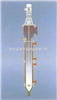 分子蒸馏FZ-1系列