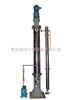 萃取机连续液—液固(动态型)