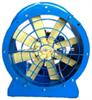 BYG低噪声轴流通风机,低噪声风机,轴流风机