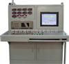 供应PLC电脑控制系统成都 四川 重庆