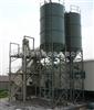 供应干粉砂浆生产线成都 四川 重庆