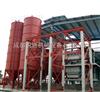 供应预拌砂浆生产线成都 四川 重庆
