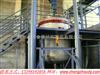 减水剂设备,减水剂生产设备,减水剂生产成套设备