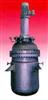 磁力反应釜,供应威海反应釜,优质威海反应釜