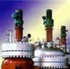 供应自吸加氢反应釜,威海高压釜CJ系列
