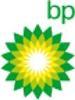 供应BP空气压缩机油BP Energol RC- R32/46/68/100