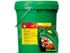 供应BP机械润滑油HP0/5/10/32/46/68/100/150/220