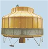 30T冷冻水塔,100T冷水塔,350T冷水塔