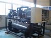 螺杆式冷水机,开放式冷水机,殻管式冷水机