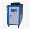 激光冷水机,汕头冷水机,潮州冷水机