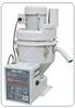 400G塑料吸料机,真空填料机,深圳抽料机