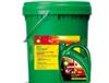 供应BP安能高GHL 32/68/220导轨油
