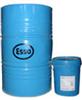 埃索特力索32 46 68 77 100 150 220 320 460涡轮机/循环系统油