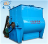干粉砂浆机械----混合设备(永通)