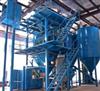 干粉砂浆机械----干粉砂浆生产线(永通)