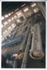 油酸设备和工艺