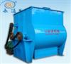 干粉砂漿設備—混合設備(永通)