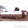 液化气石油气贮罐