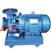 IHW型不锈钢卧式管道离心泵厂家