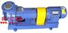 IH型化工泵|不锈钢离心泵
