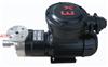 CQ型磁力泵:不锈钢轻型磁力驱动泵