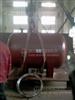 二氧化氯溶液加热器