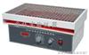 HY-4多用调速振荡器1