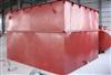 长三角钢塑复合酸洗槽