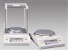 赛多利斯BS 系列准微量、分析、精密天平