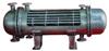 波纹管换热器、热交换器