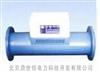 电子水处理仪、除垢仪