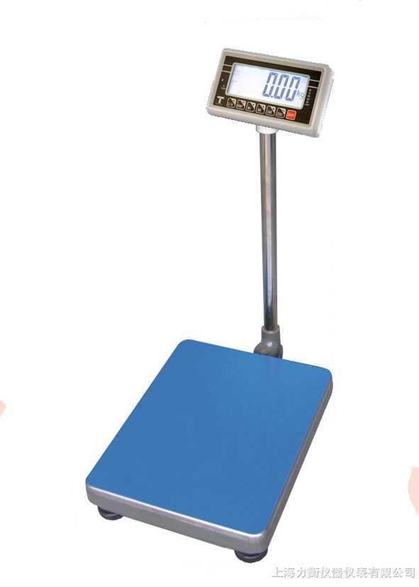 BW電子計重臺稱,電子檯秤,惠爾邦電子稱